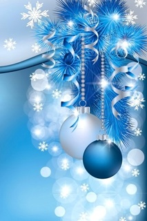 Collection Of Christmas Cell Phone Wallpapers On HDWallpapers