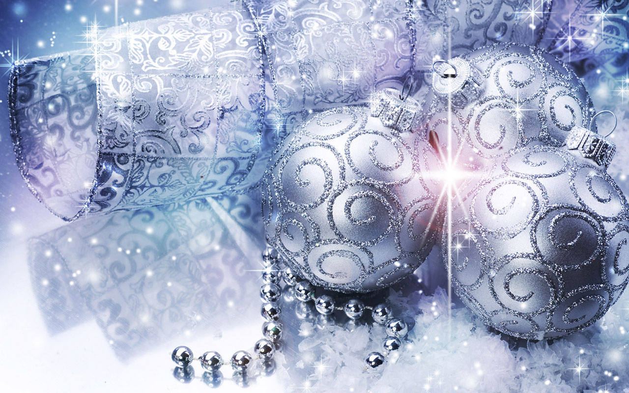 Collection of Free Christmas Computer Desktop Wallpaper on