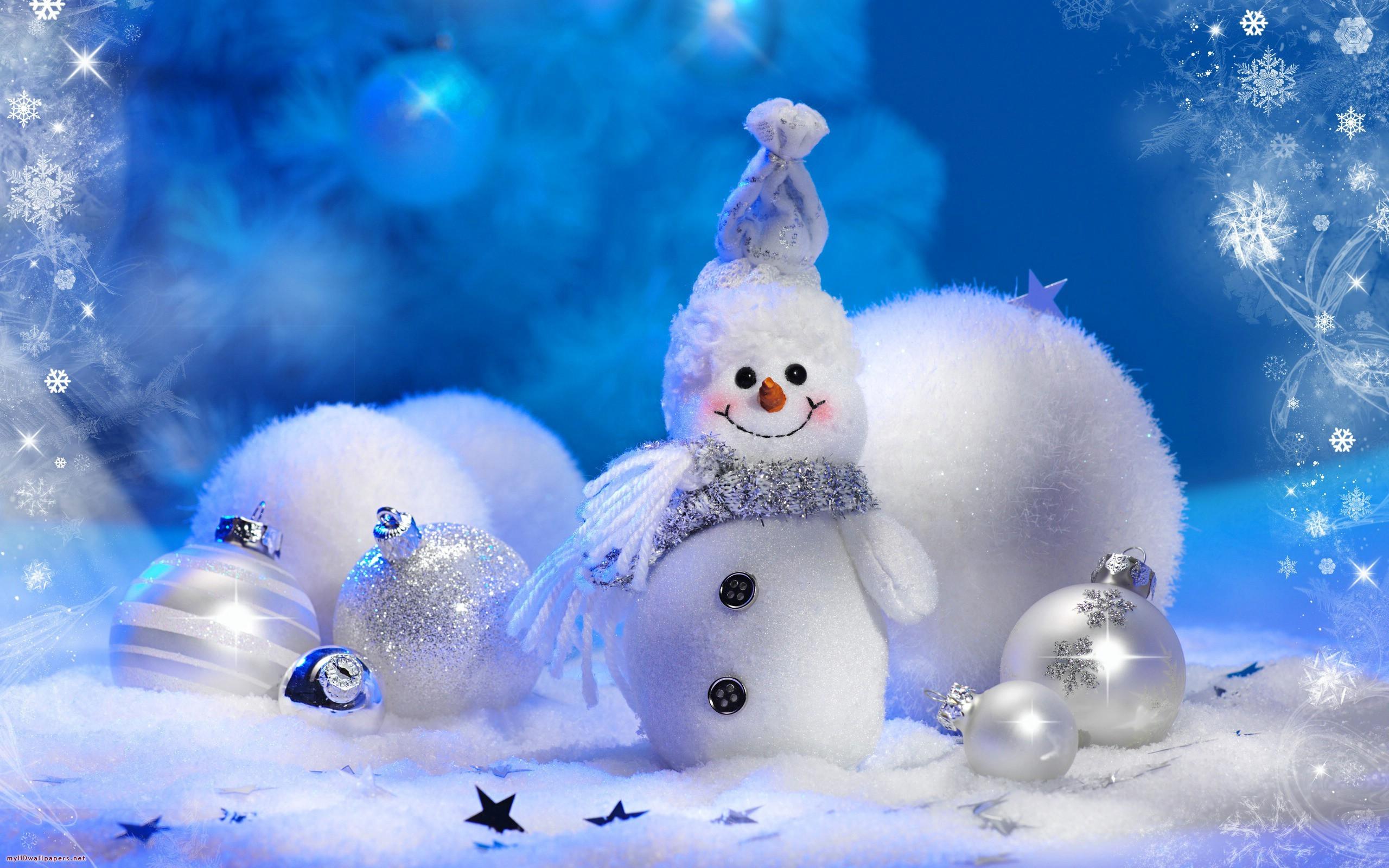 Cute Christmas wallpaper | Best Cool Wallpaper HD Download