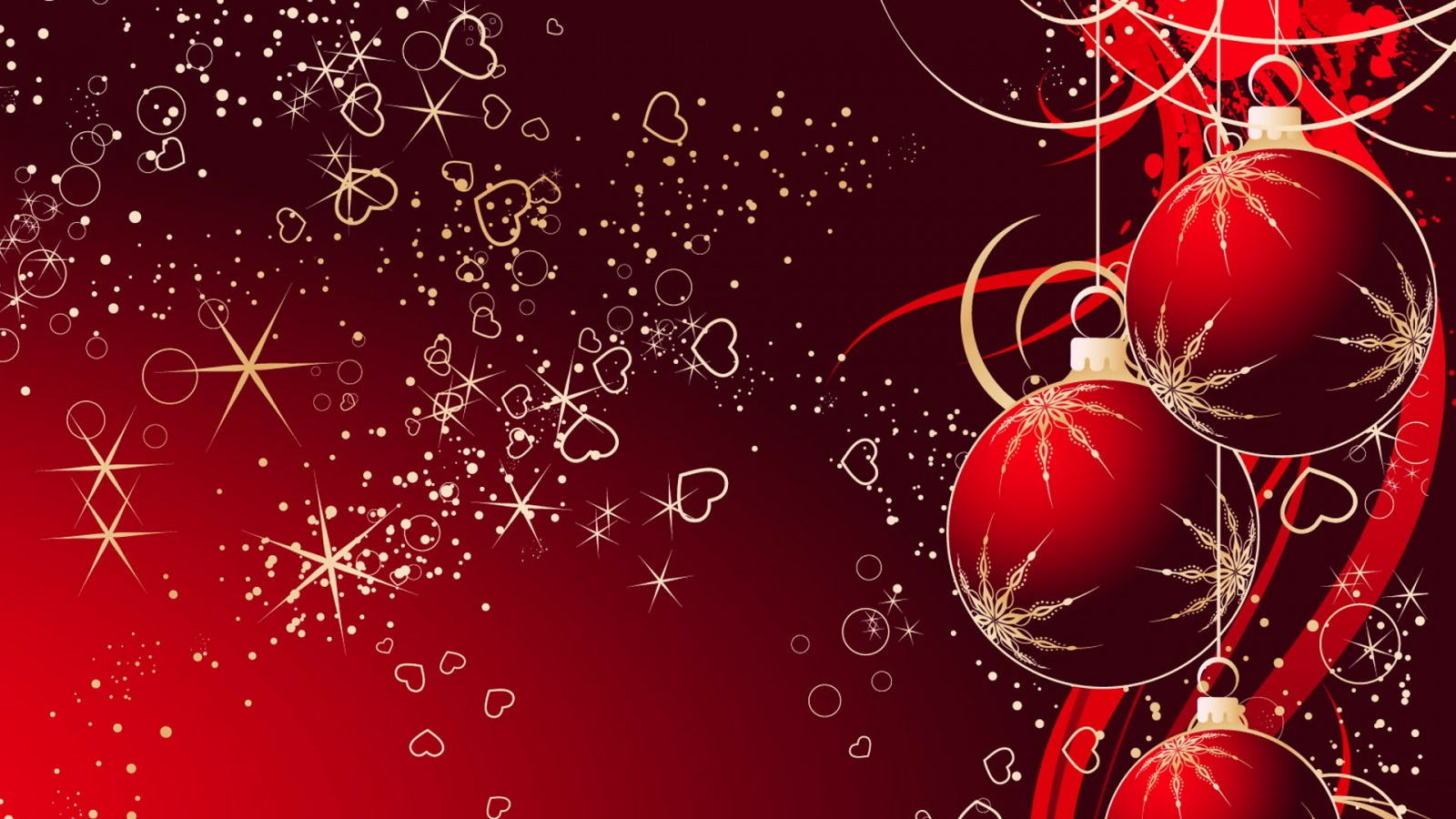 Christmas Wallpapers | Merry Christmas
