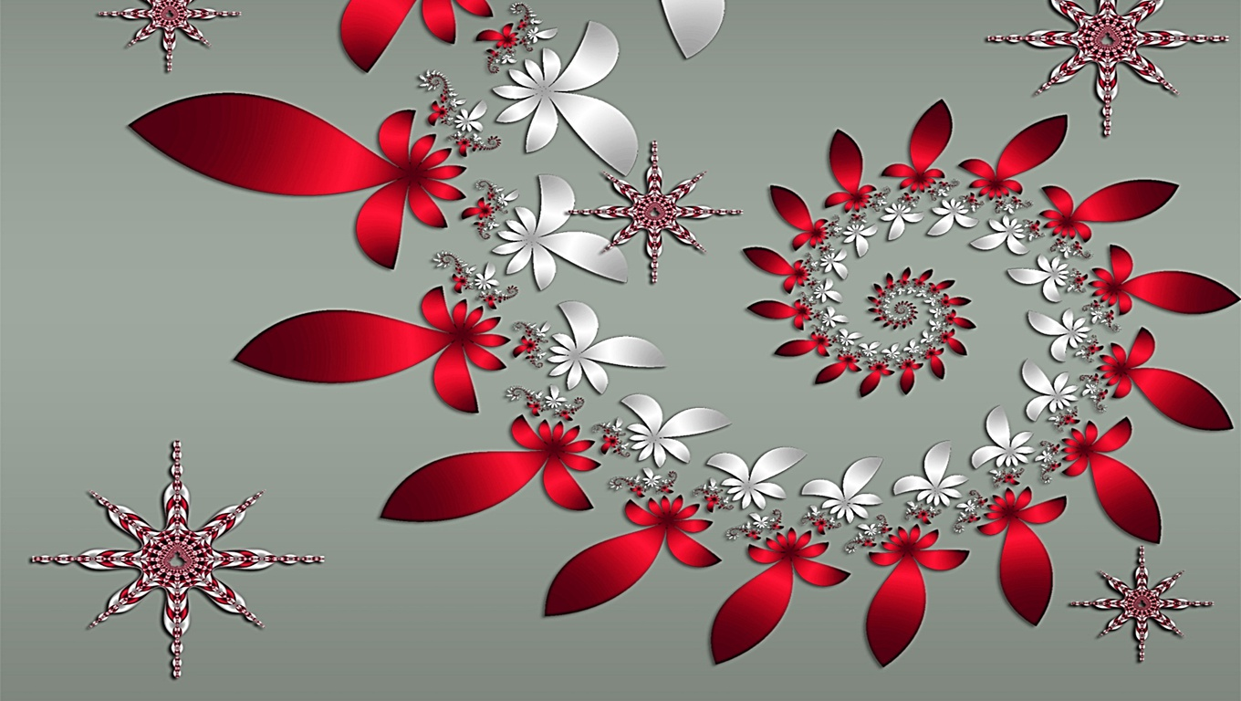 Collection of Christmas Free Desktop Wallpaper on HDWallpapers