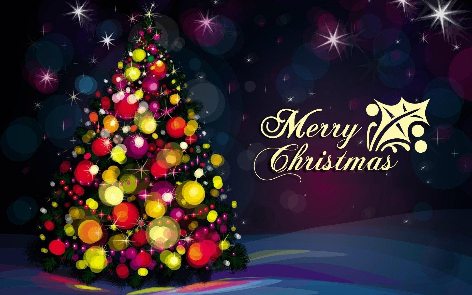 Christmas wallpaper hd – Christmas Wishes Greetings And Jokes