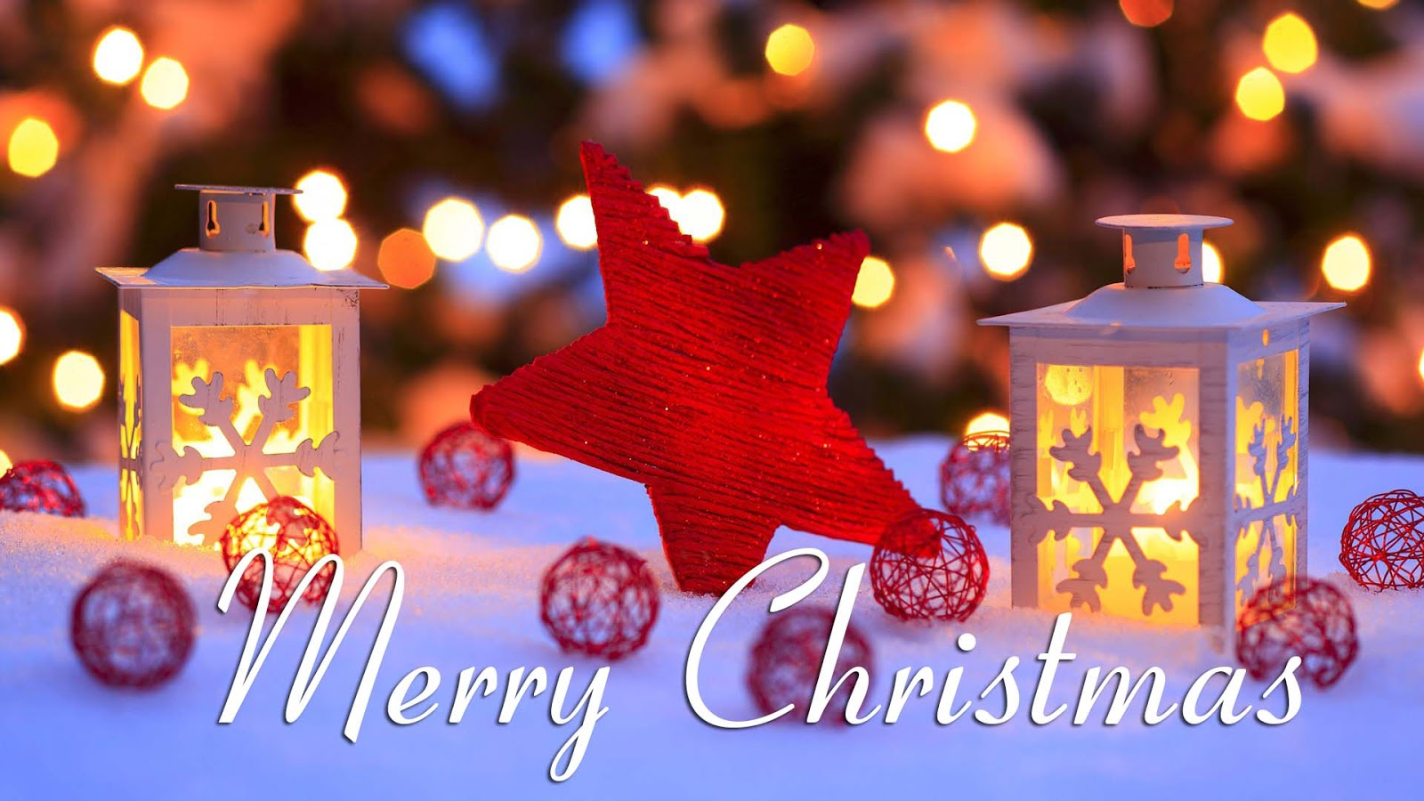 Download Happy Christmas Images* 20+ FULL HD Wallpapers And Merry