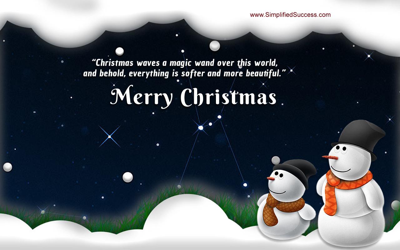 Christmas hd Wallpaper 2012 free Download , Download free