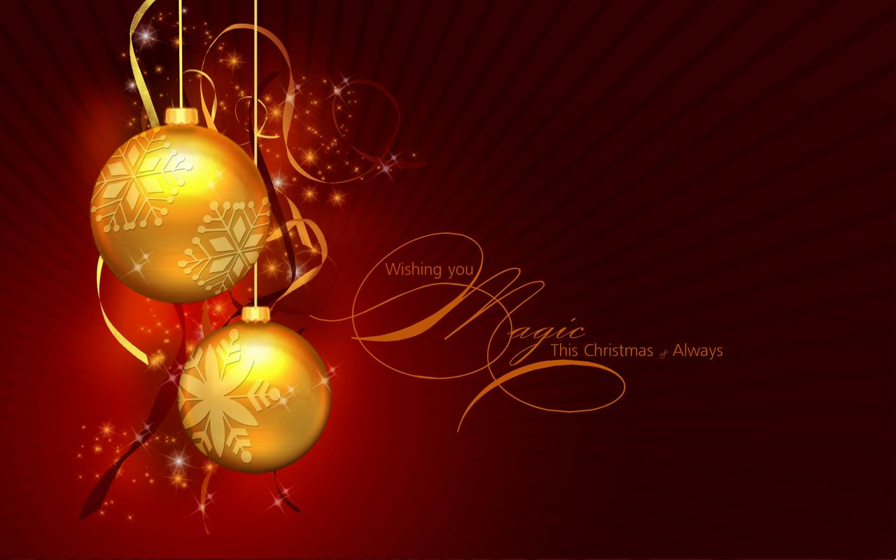 Collection of Free Christmas Wallpapers For Android on HDWallpapers