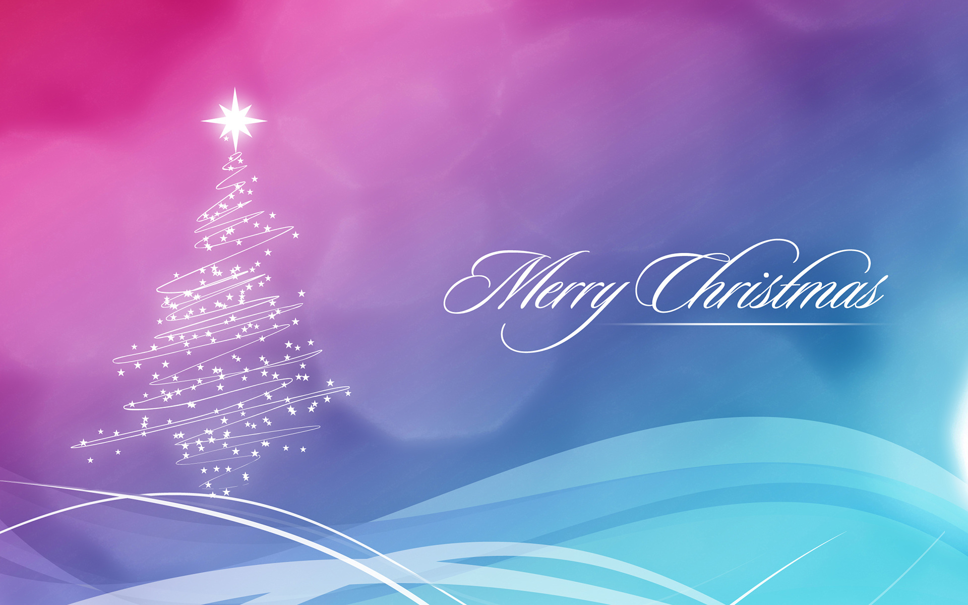 Merry Christmas Wallpapers 2016 HD Pictures – One HD Wallpaper
