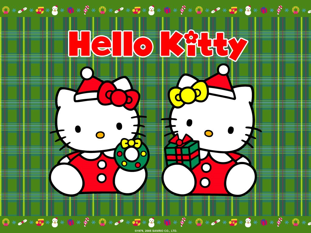 Wonderful Wallpaper Hello Kitty 1080p - christmas-hello-kitty-wallpaper-14  Gallery_47694.jpg