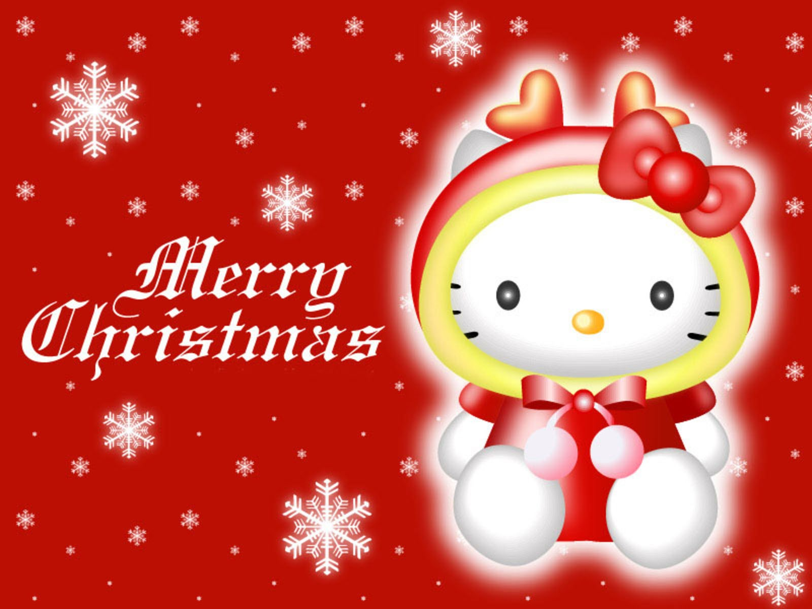 Cool Wallpaper Hello Kitty Animated - christmas-hello-kitty-wallpaper-16  Pictures_89766.jpg
