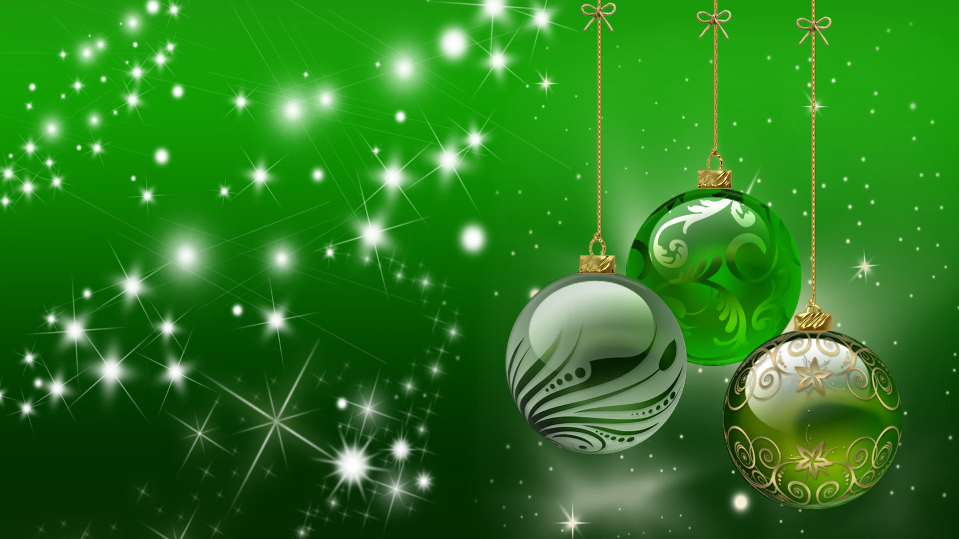 christmas holiday wallpaper backgrounds - sf wallpaper
