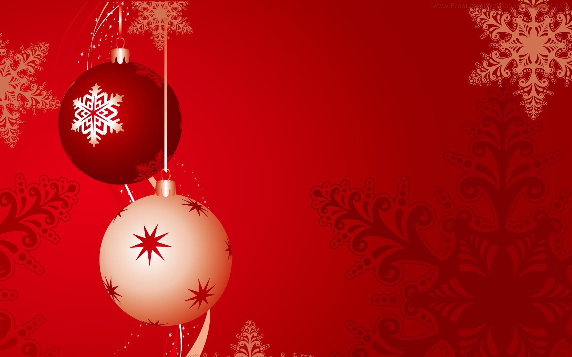 Collection of Free Holiday Backgrounds on HDWallpapers