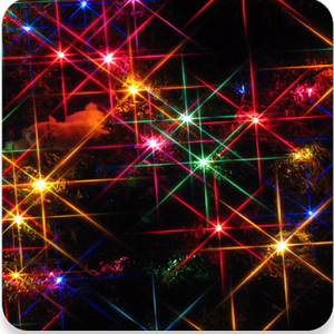 Christmas Lights Wallpapers HD - Android Apps on Google Play