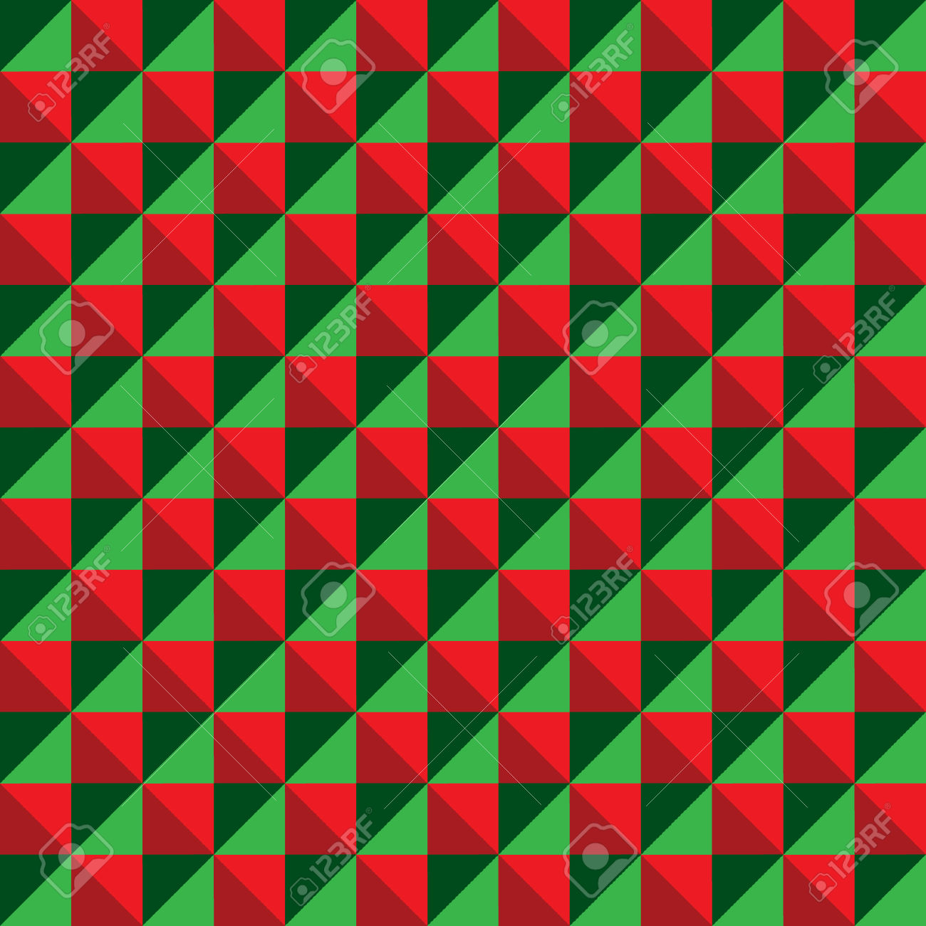 Christmas Paper Wallpaper Page 1
