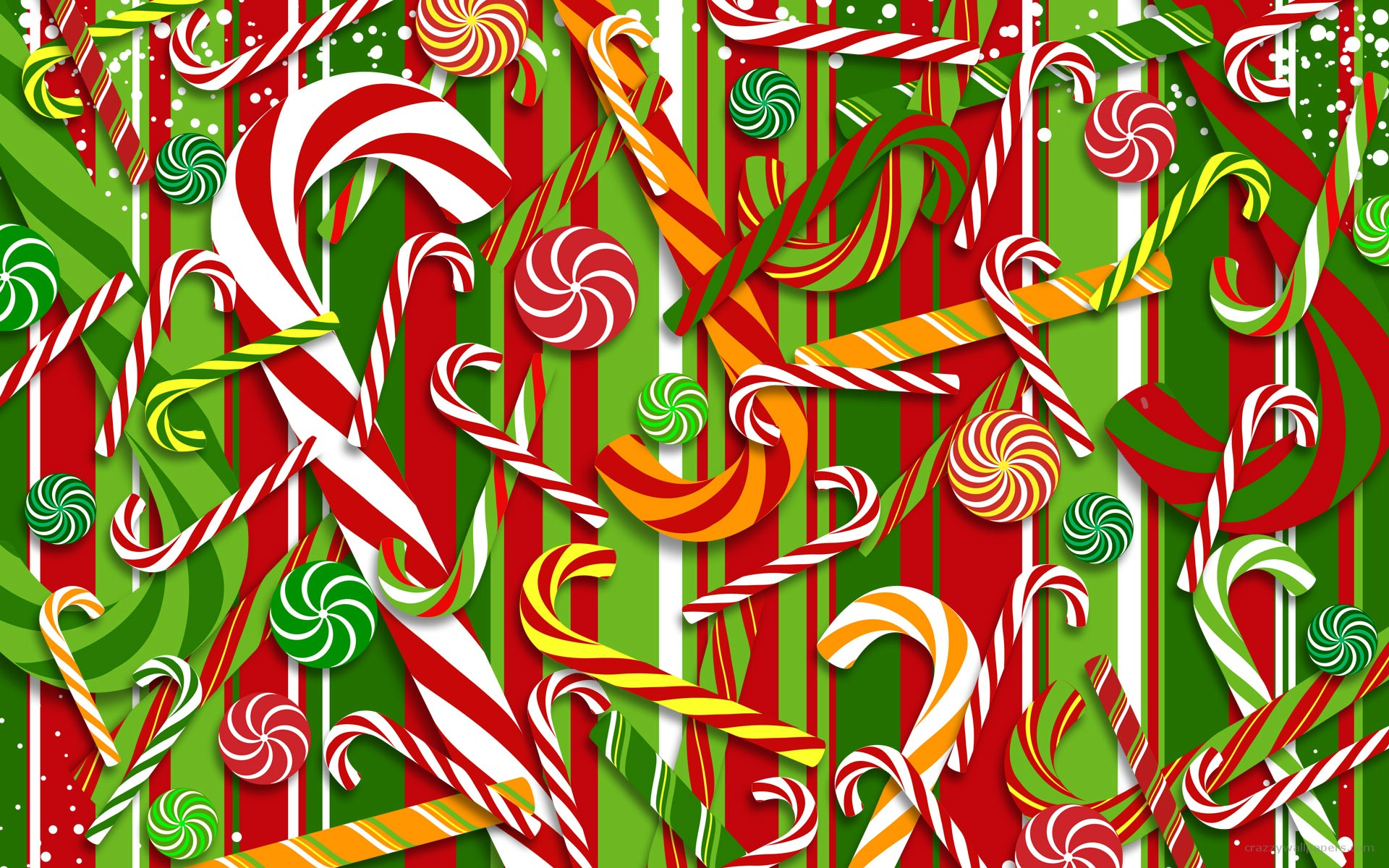 Cool Christmas Wallpaper - WallpaperSafari
