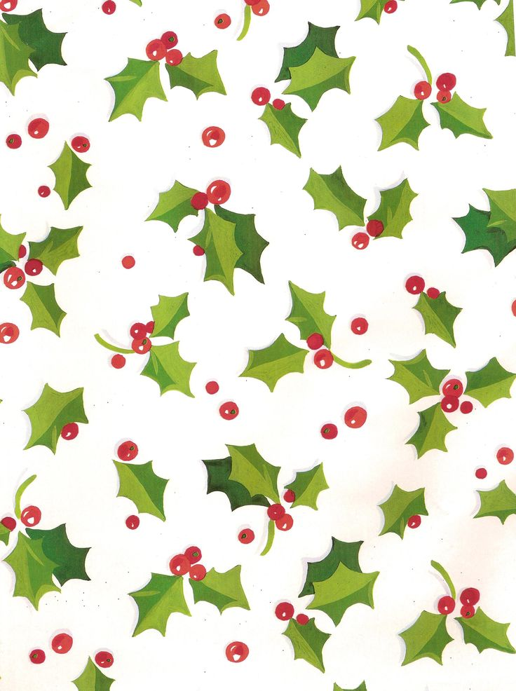 1000+ images about Background Paper Christmas on Pinterest