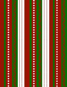 1000+ ideas about Christmas Pattern Background on Pinterest