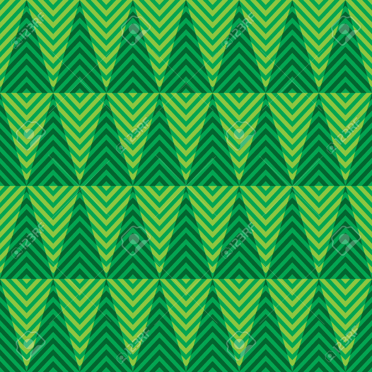Seamless Festive Christmas Gift Wrapping Paper Pattern Texture