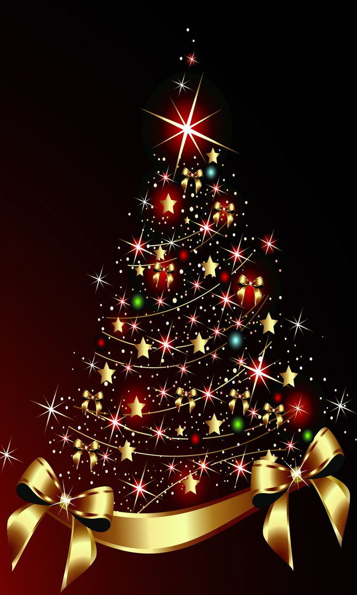 1000+ ideas about Christmas Phone Wallpaper on Pinterest