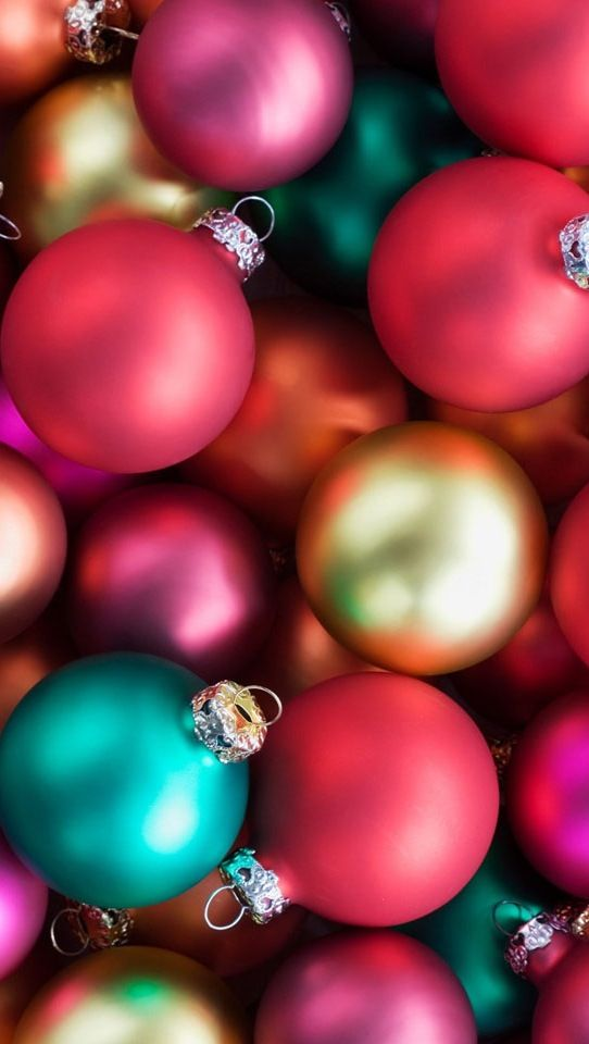 17 Images About Christmas Cell Phone Wallpaper On Pinterest
