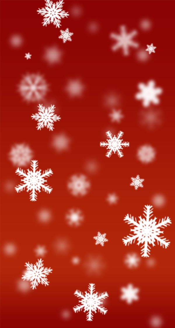 1000+ ideas about Christmas Wallpaper For Iphone on Pinterest