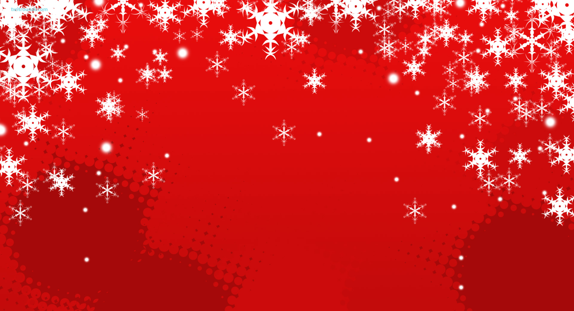 Christmas Snowflakes - Wallpaper, Gallery 520643507