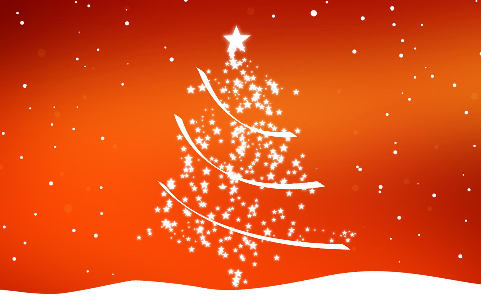 Christmas Theme Wallpaper - WallpaperSafari