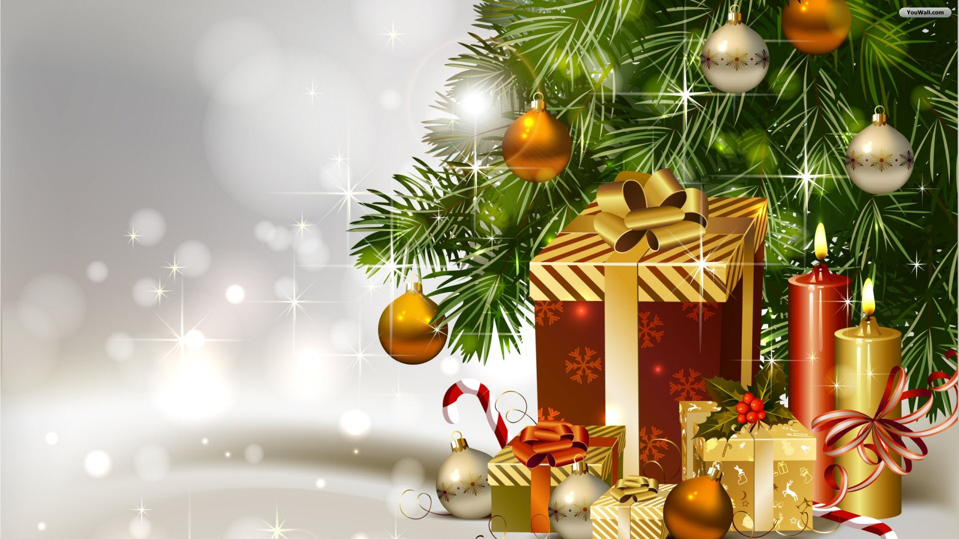 1000+ images about Christmas Wallpapers on Pinterest | Christmas