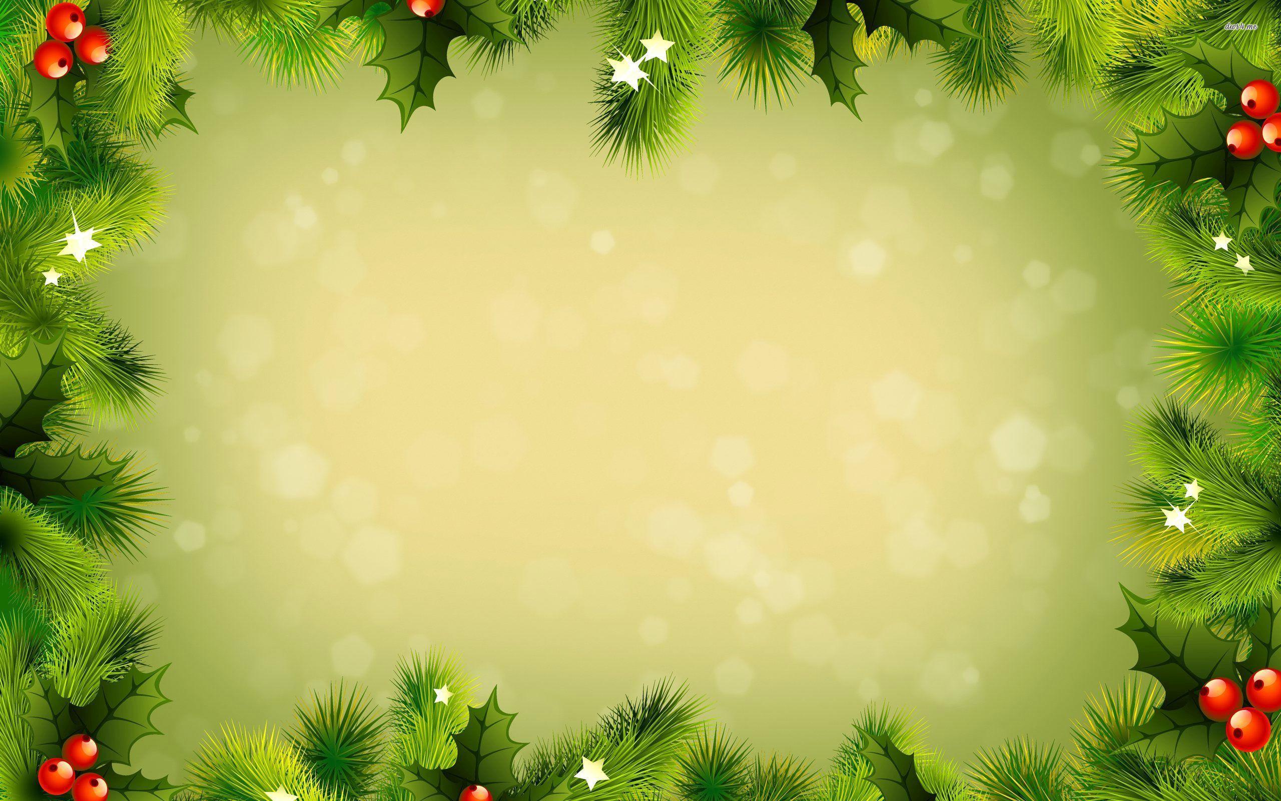 1000 Fikir Christmas Wallpaper Hd Pinterestte