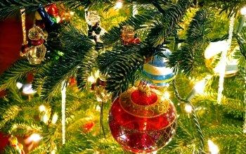 Sfondi Natalizi 4k.Christmas Wallpaper Backgrounds Sf Wallpaper