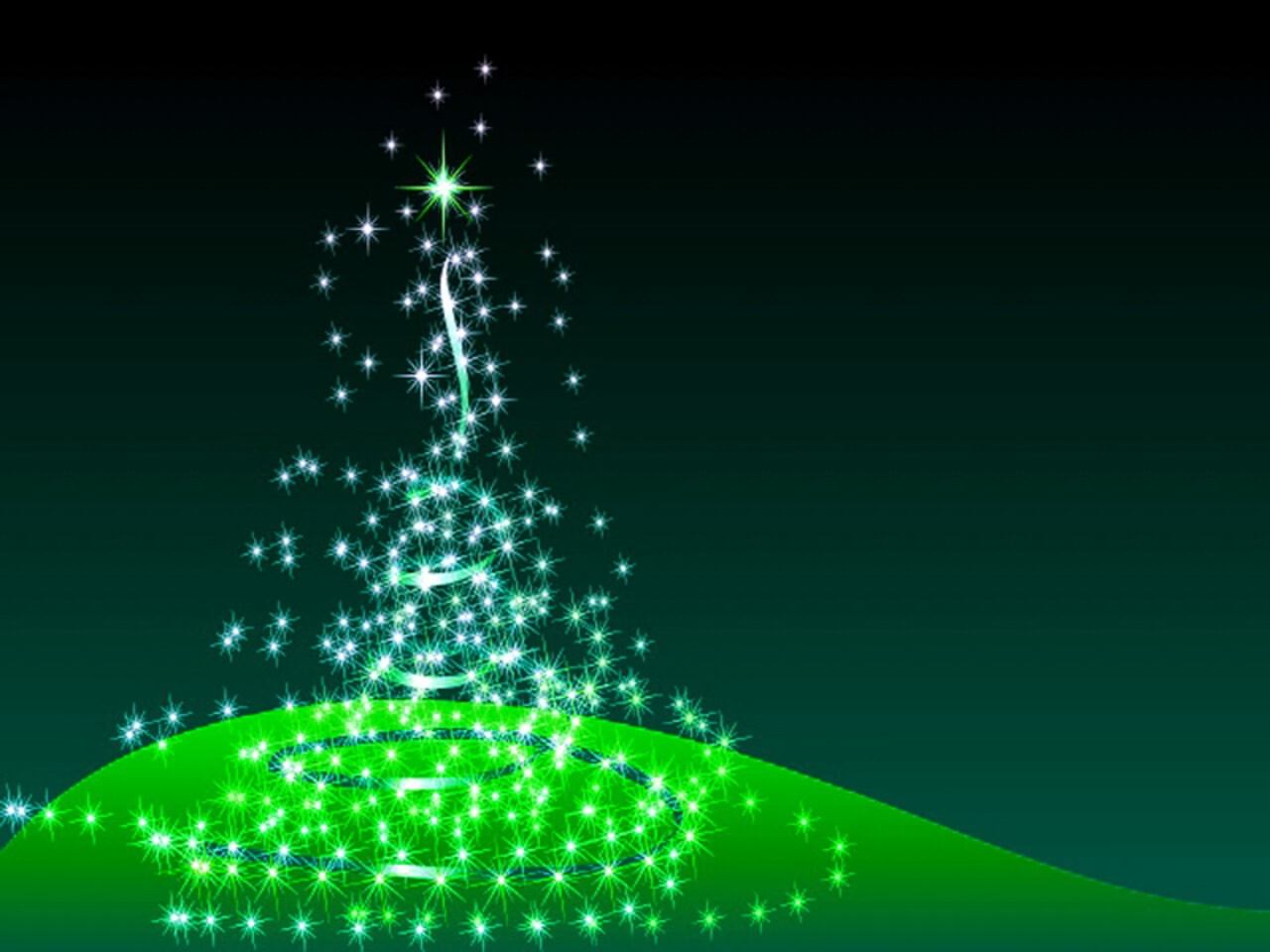 Christmas Wallpapers For Android Group 33