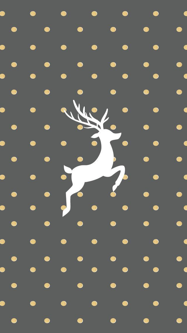 78 Best ideas about Christmas Wallpaper on Pinterest | Christmas