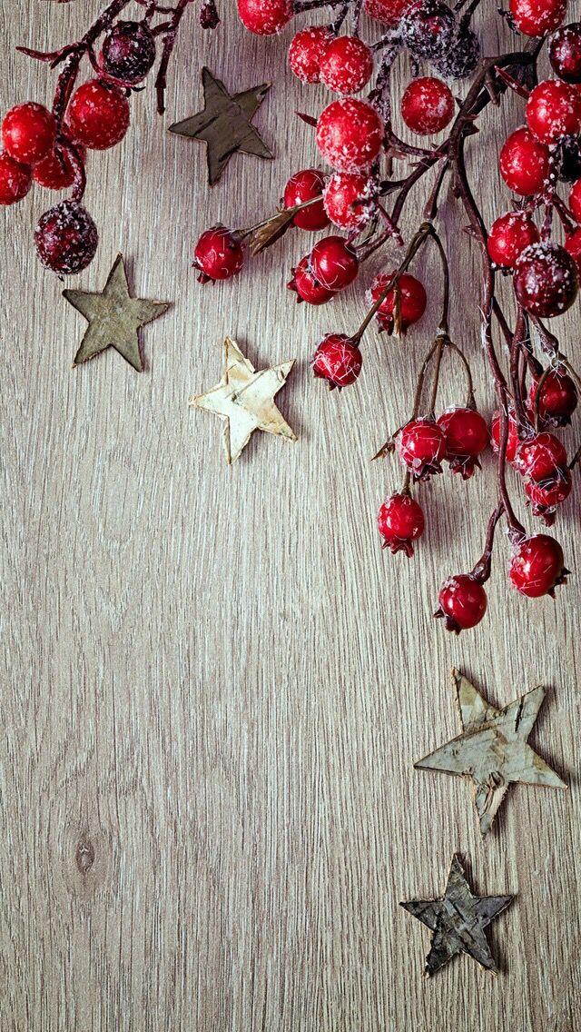 78 Best Ideas About Christmas Wallpaper On Pinterest