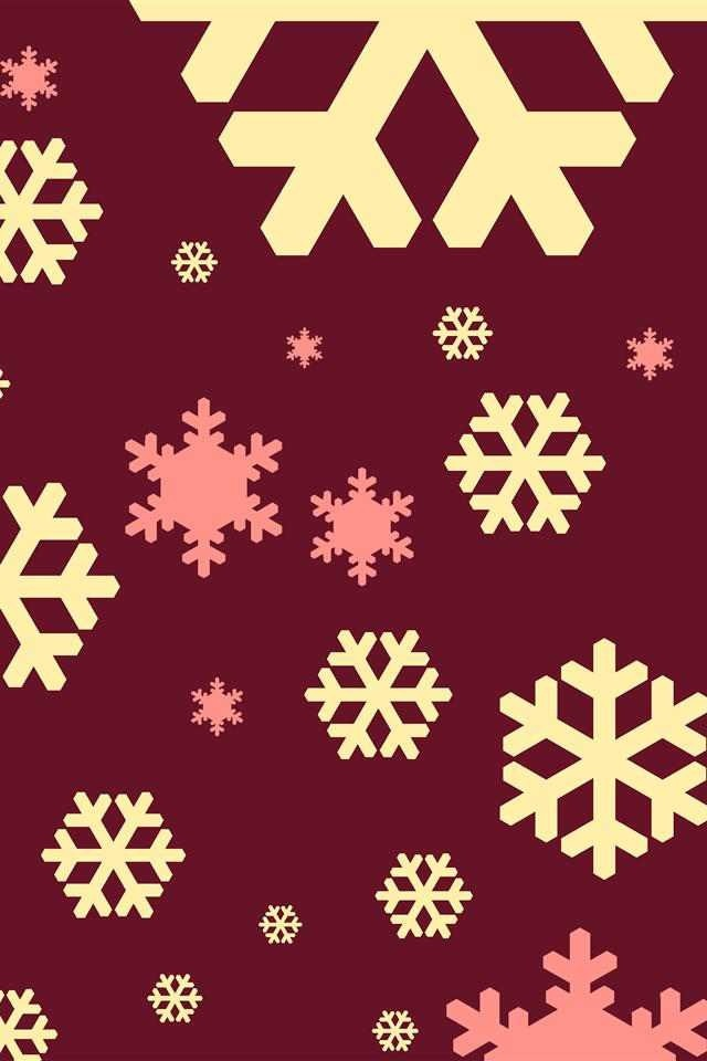 1000+ images about christmas mobile phone wallpaper on Pinterest