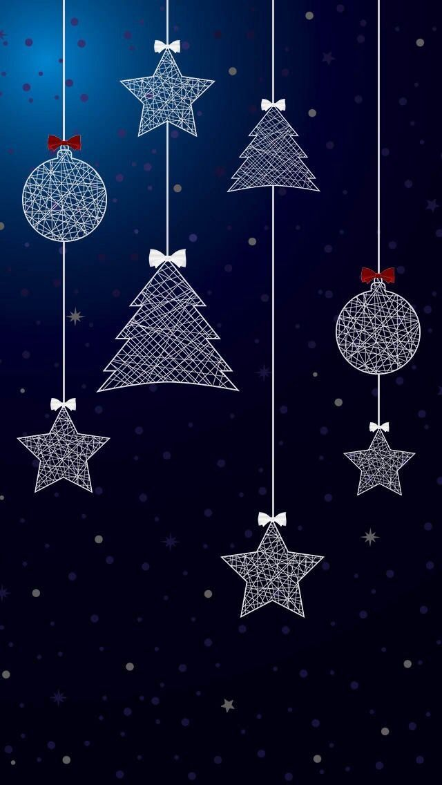 1000+ images about Holiday wallpapers   !! ! on Pinterest   Iphone