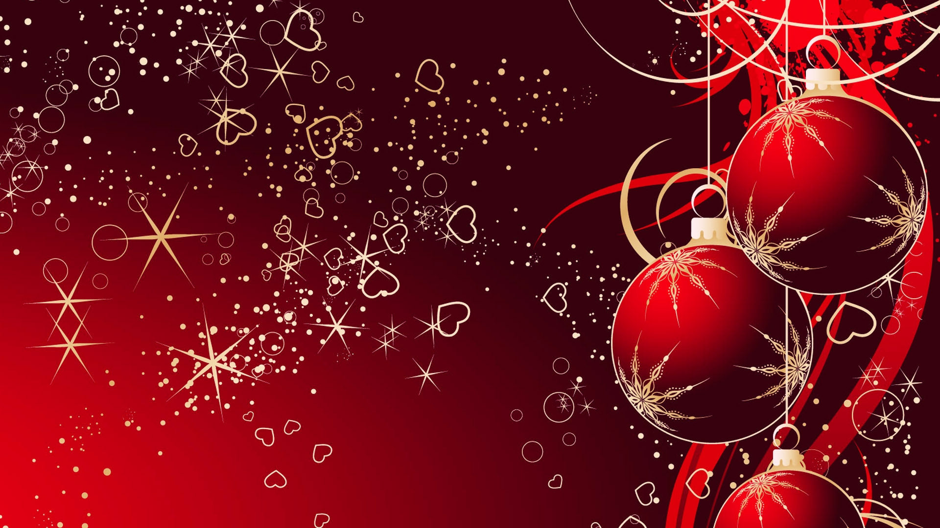 Free Download}* Merry Christmas Images Wallpapers Photos HD Pics