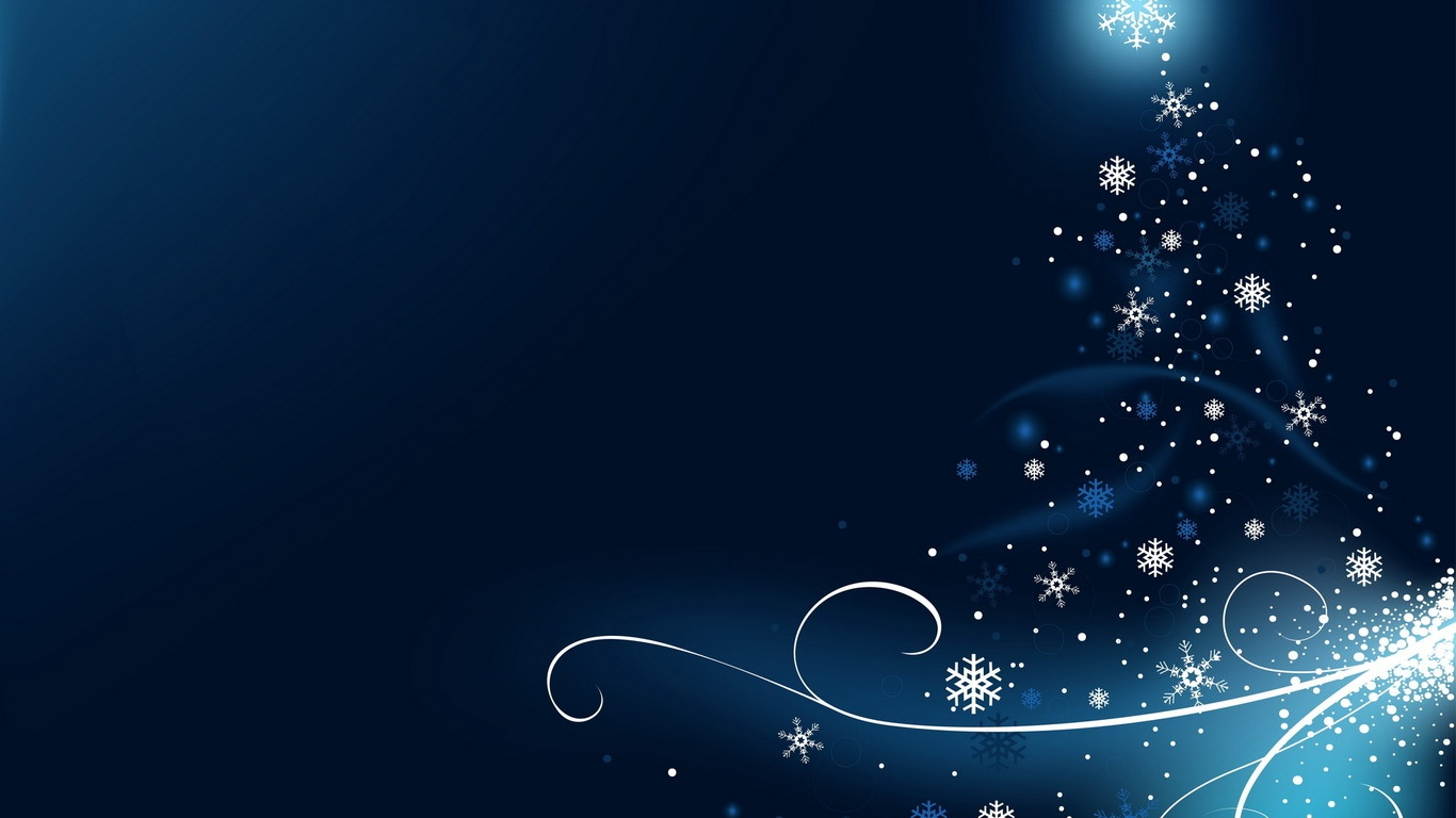Christmas Wallpapers High Resolution Group (76+)
