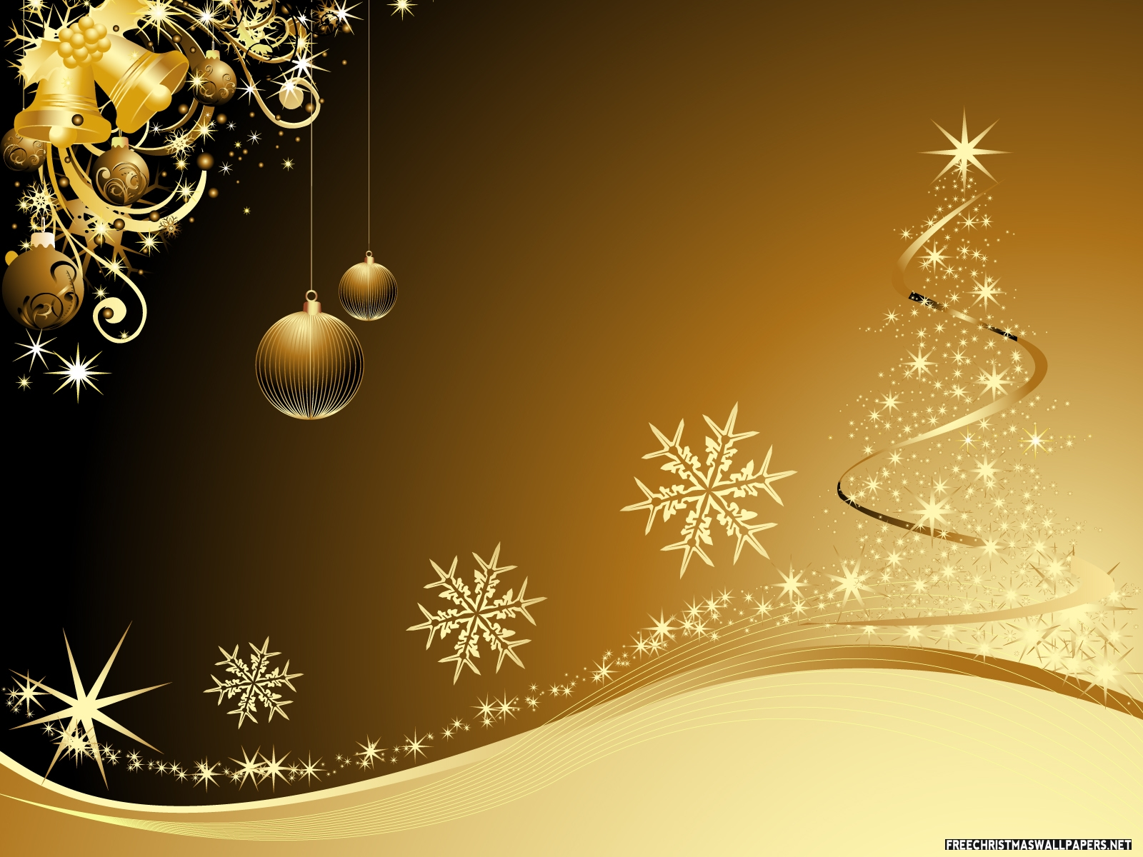 1000+ ideas about Christmas Wallpaper Free on Pinterest