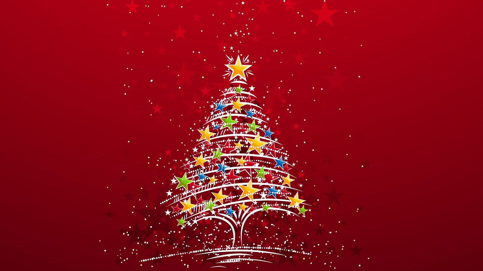 Free Christmas Wallpaper | Nice Christmas Images | GZHaixieR