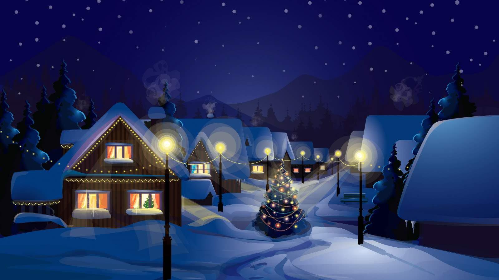 Download Wallpaper High Resolution Winter - christmas-wallpaper-high-resolution-30  2018_39368.jpg