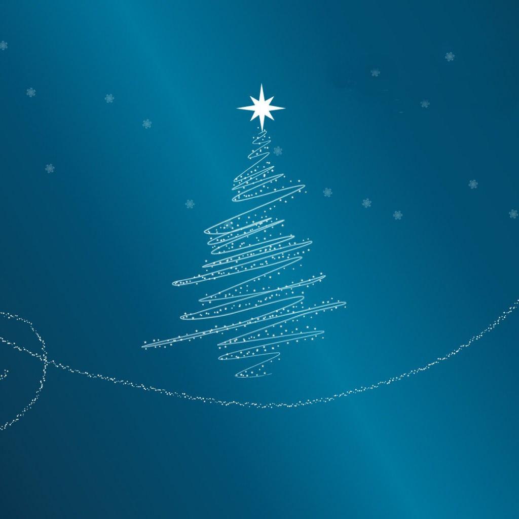 Christmas Wallpaper Screensavers