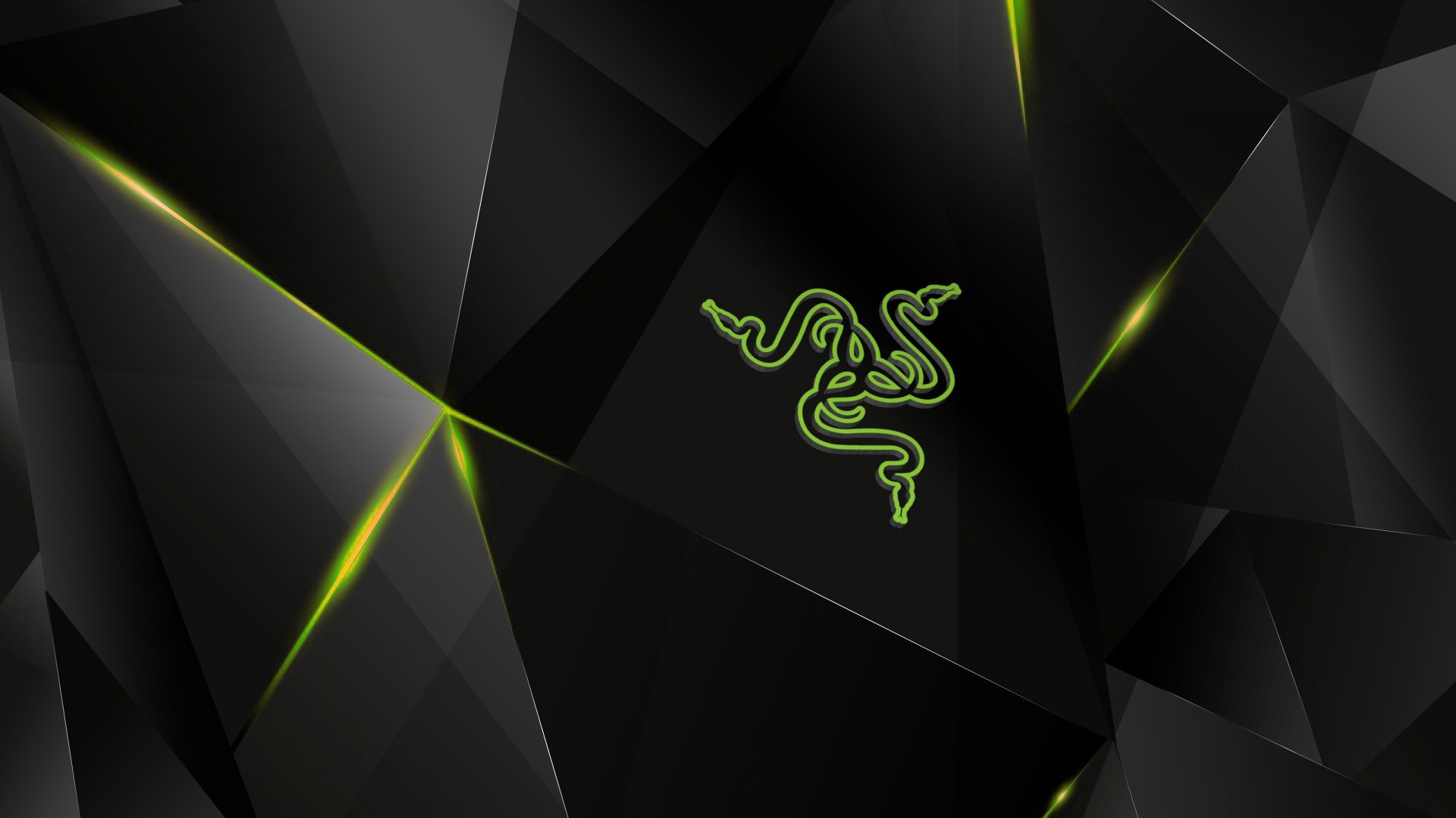 wallpaper] What do you think? | Razer Insider | Forum