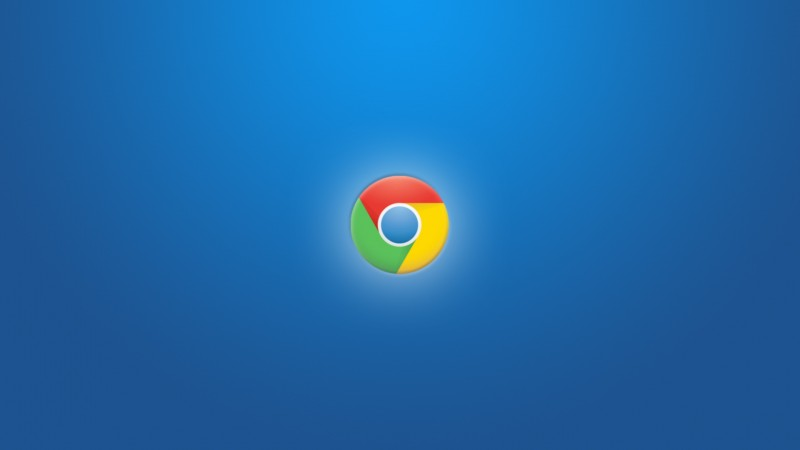 HD Google Chrome Wallpapers - WallpaperSafari