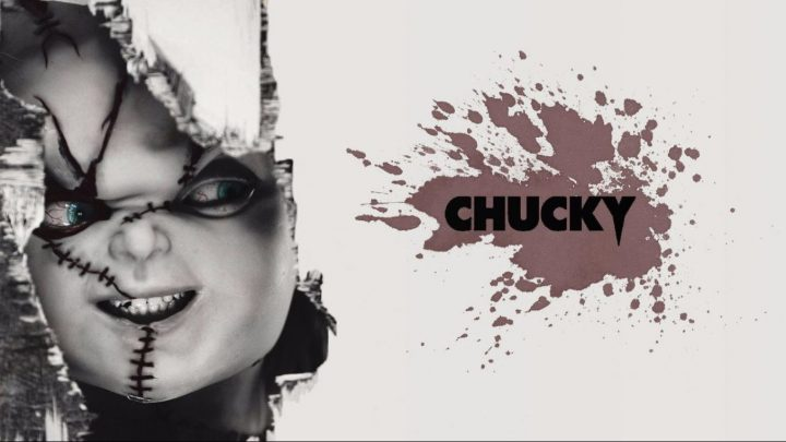 Chucky Wallpapers HD Download Wallpaperinfinity Src
