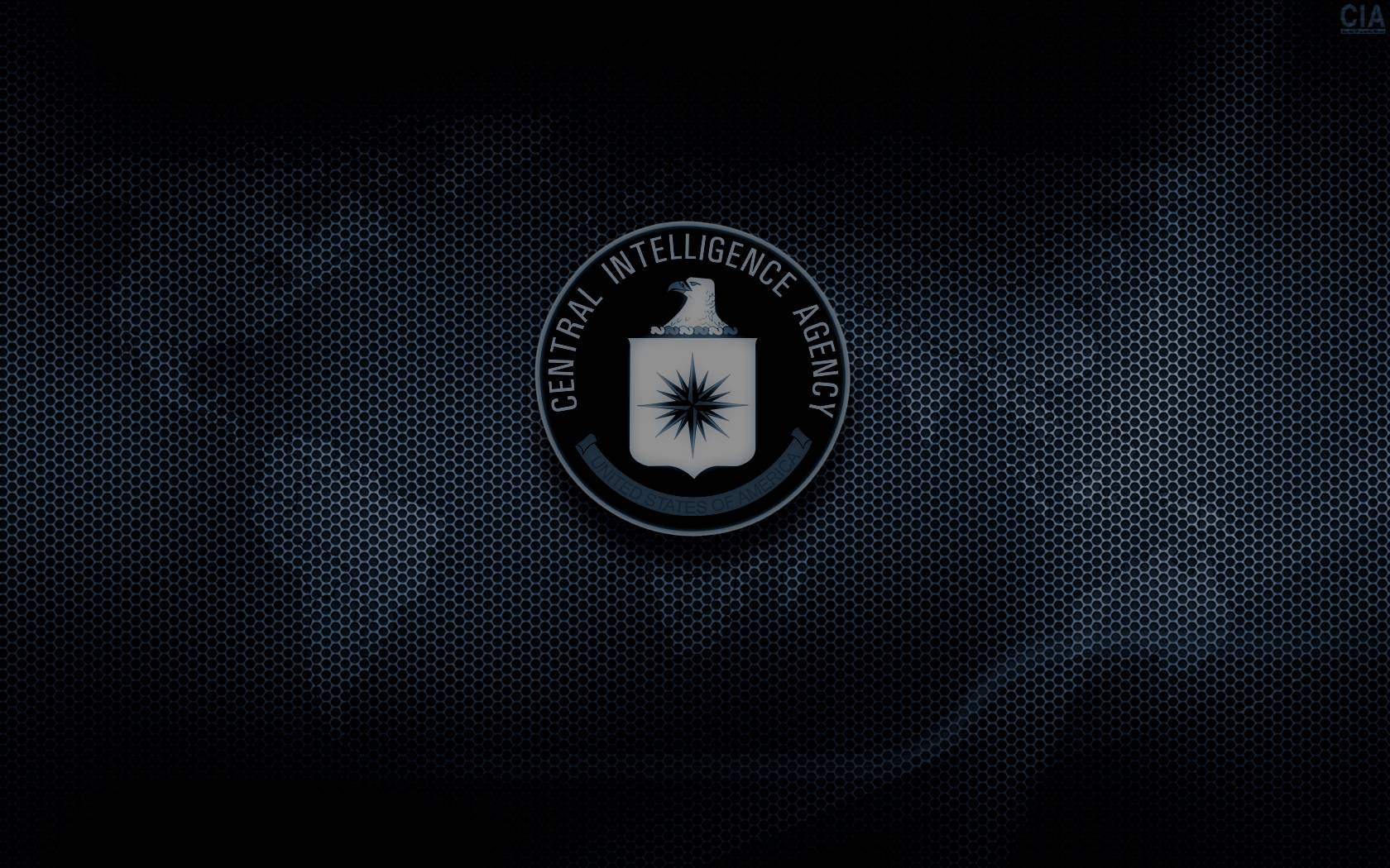 CIA Wallpapers - Wallpaper Cave