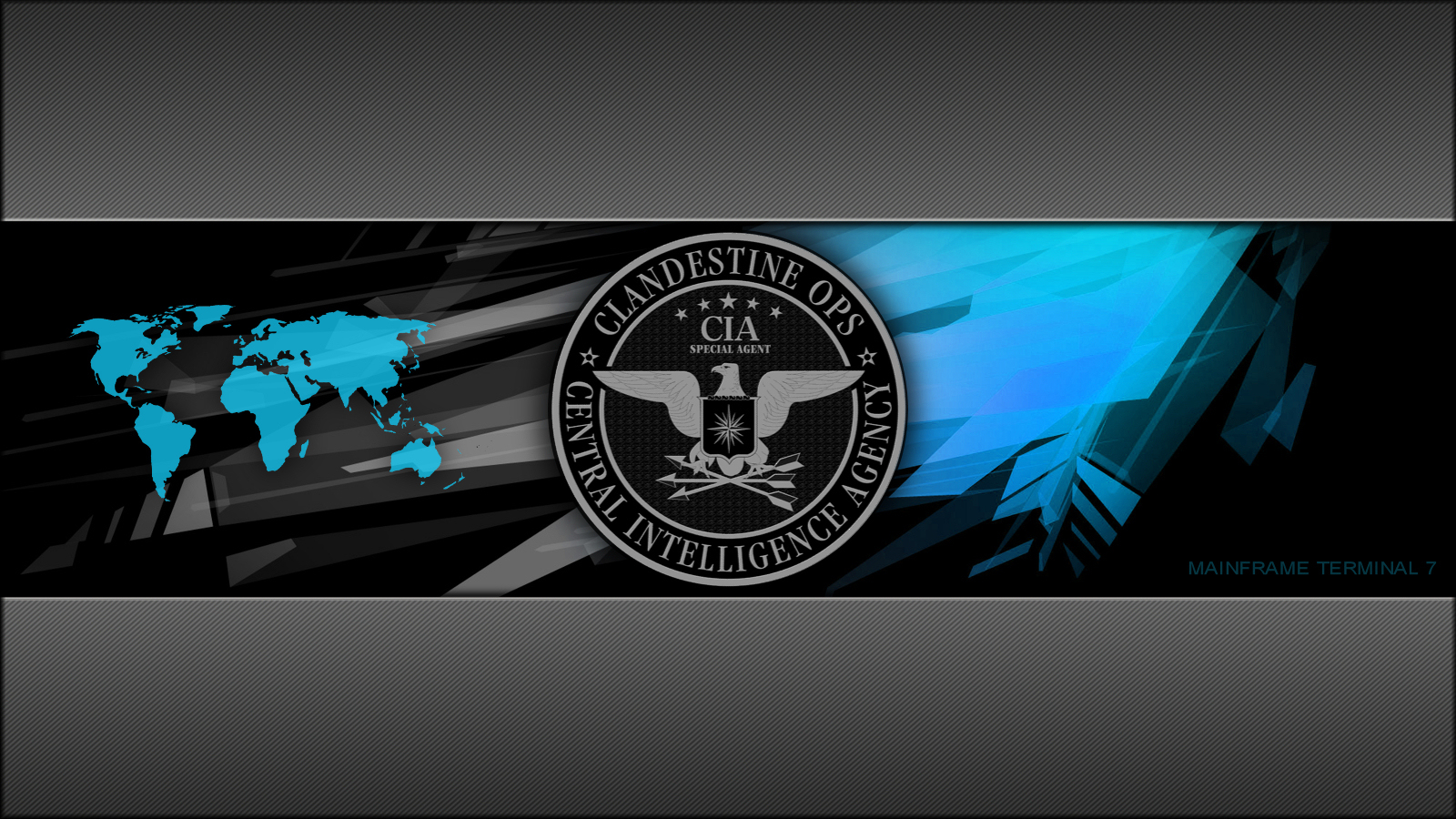 cia 2010 wallpaper by freddiemac on deviantart | Paintball