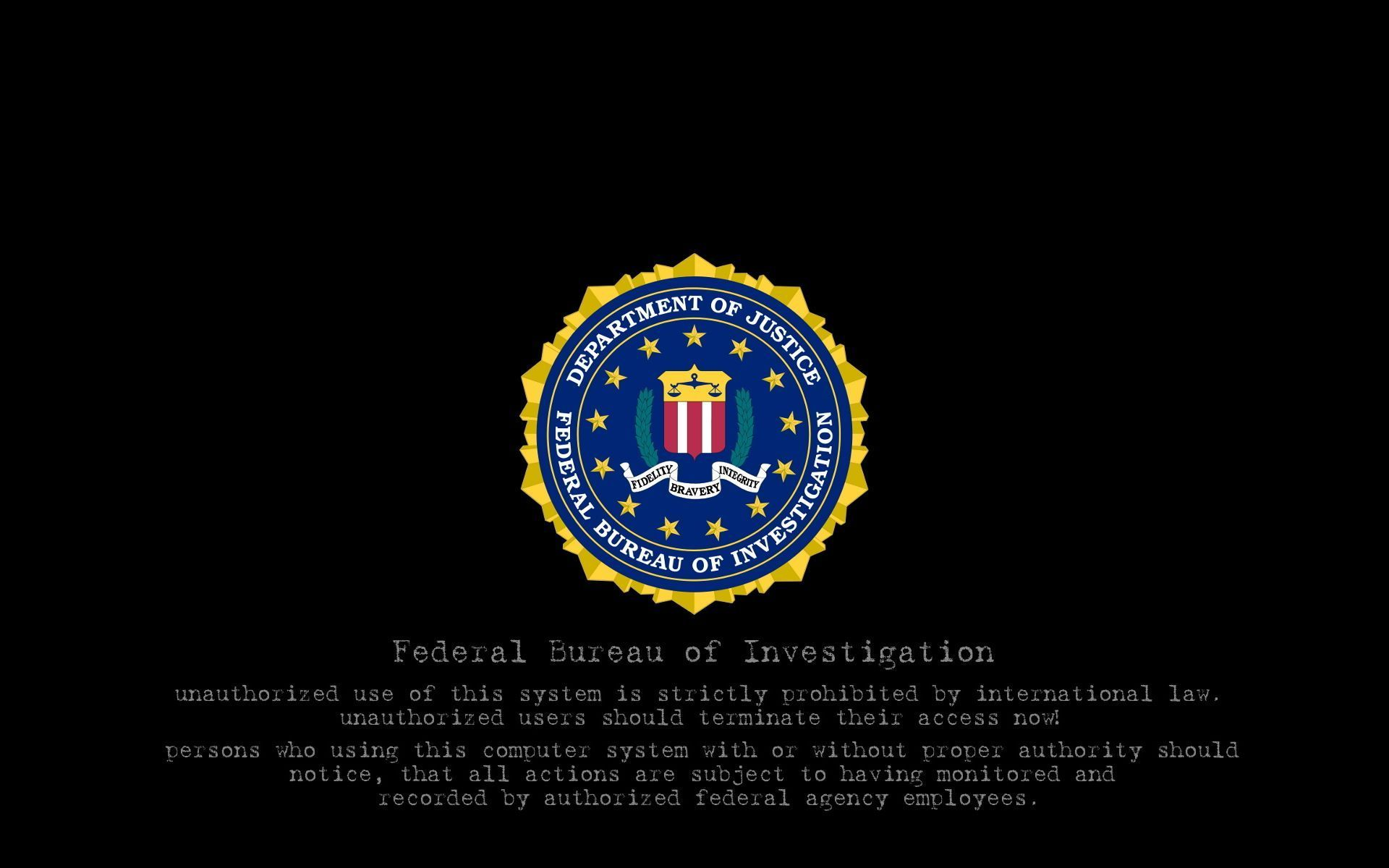 Collection of Cia Wallpaper on HDWallpapers