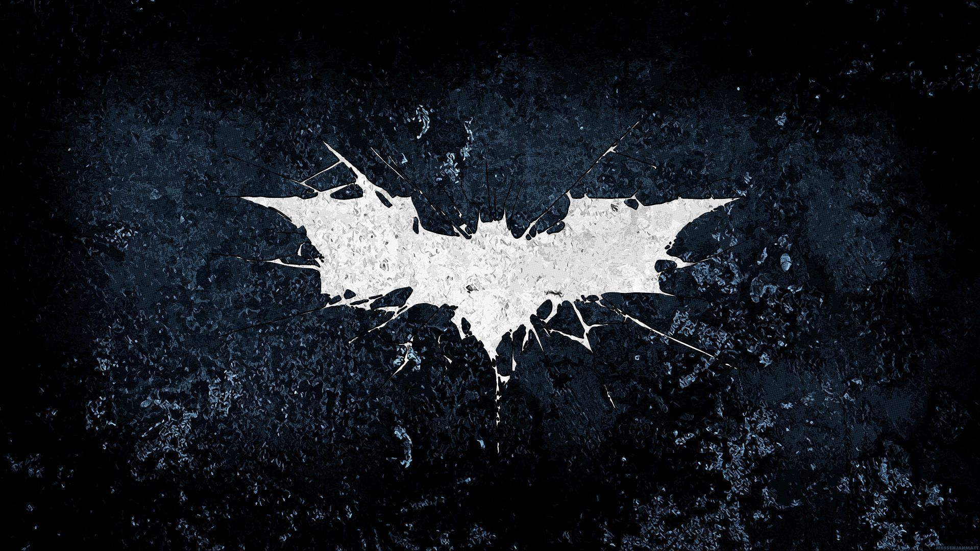 dark knight wallpaper #6
