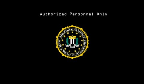 CIA Logo Wallpapers - WallpaperPulse