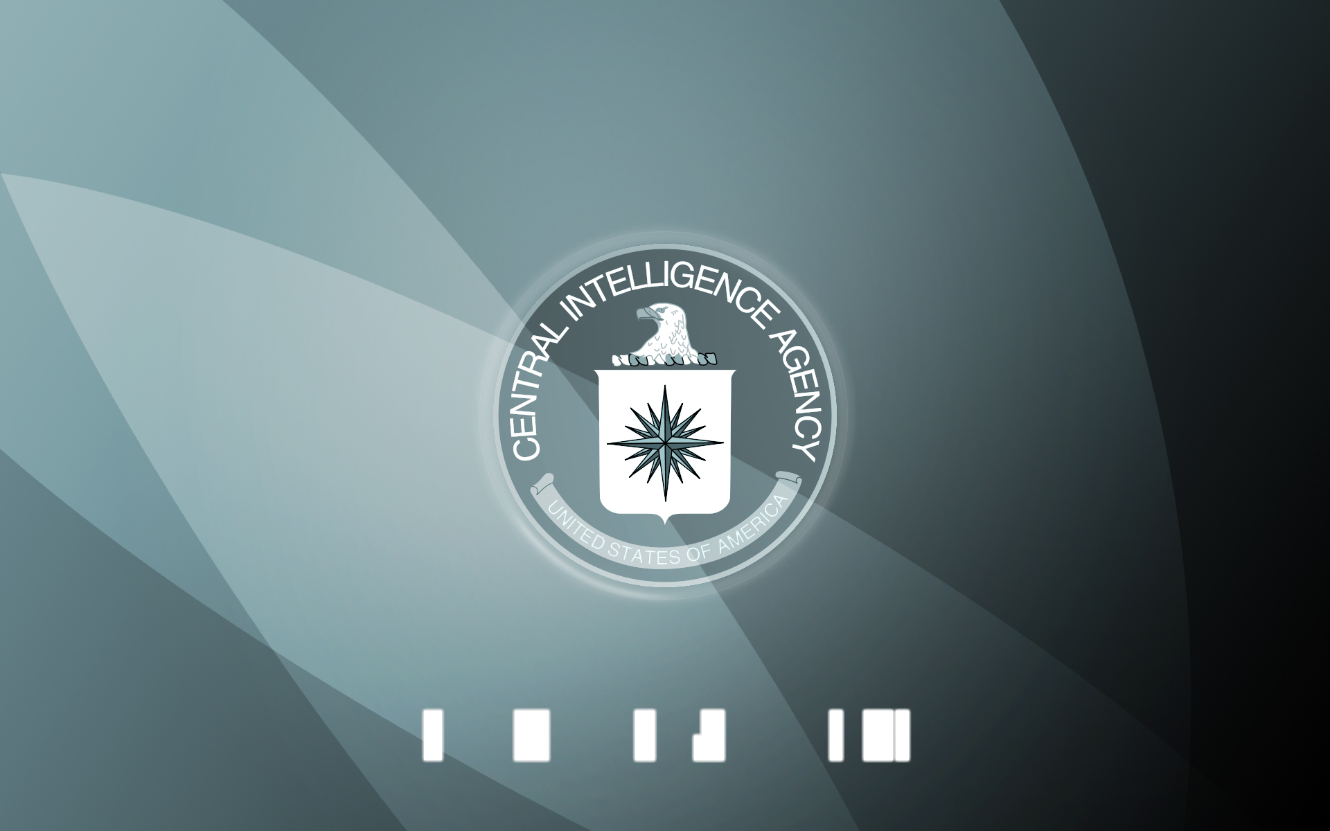 CIA Wallpaper HD - WallpaperSafari