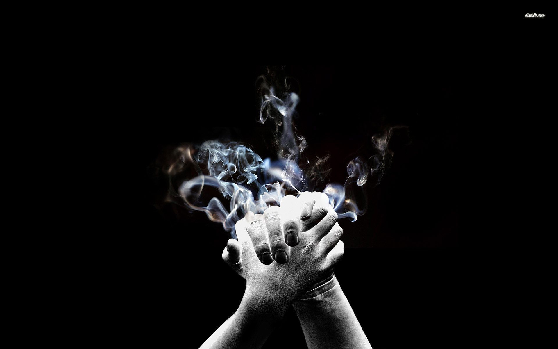 cigarette smoke wallpaper - sf wallpaper