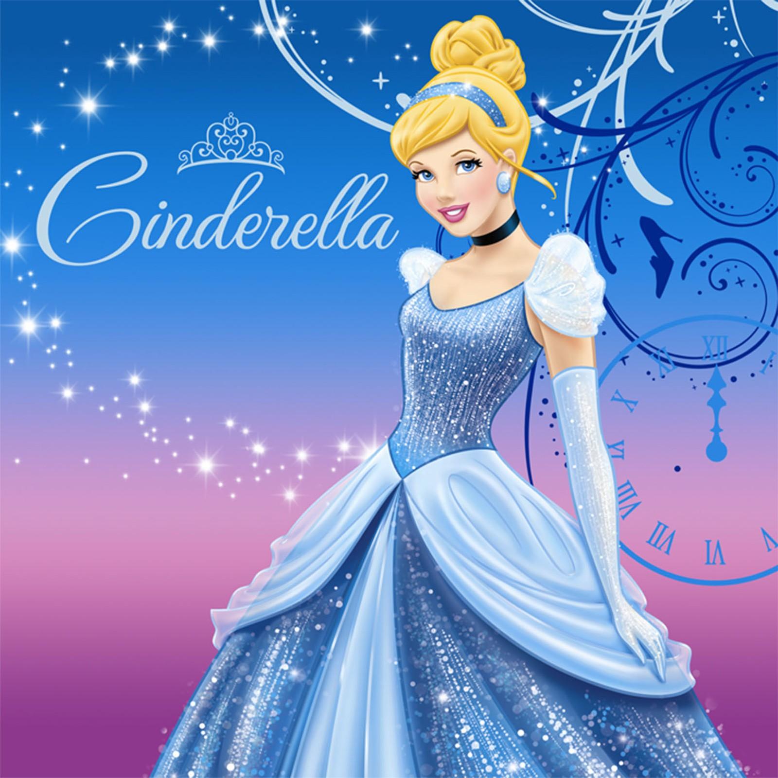 Cinderella Costumes & Accessories | BuyCostumes com